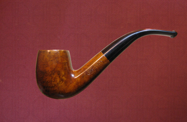 Standard Bent (Large)