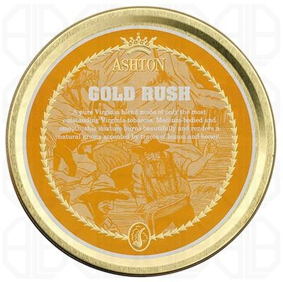 Ashton Gold Rush (50g)