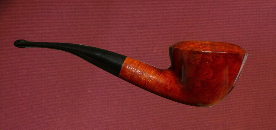 Cairngorm Bent