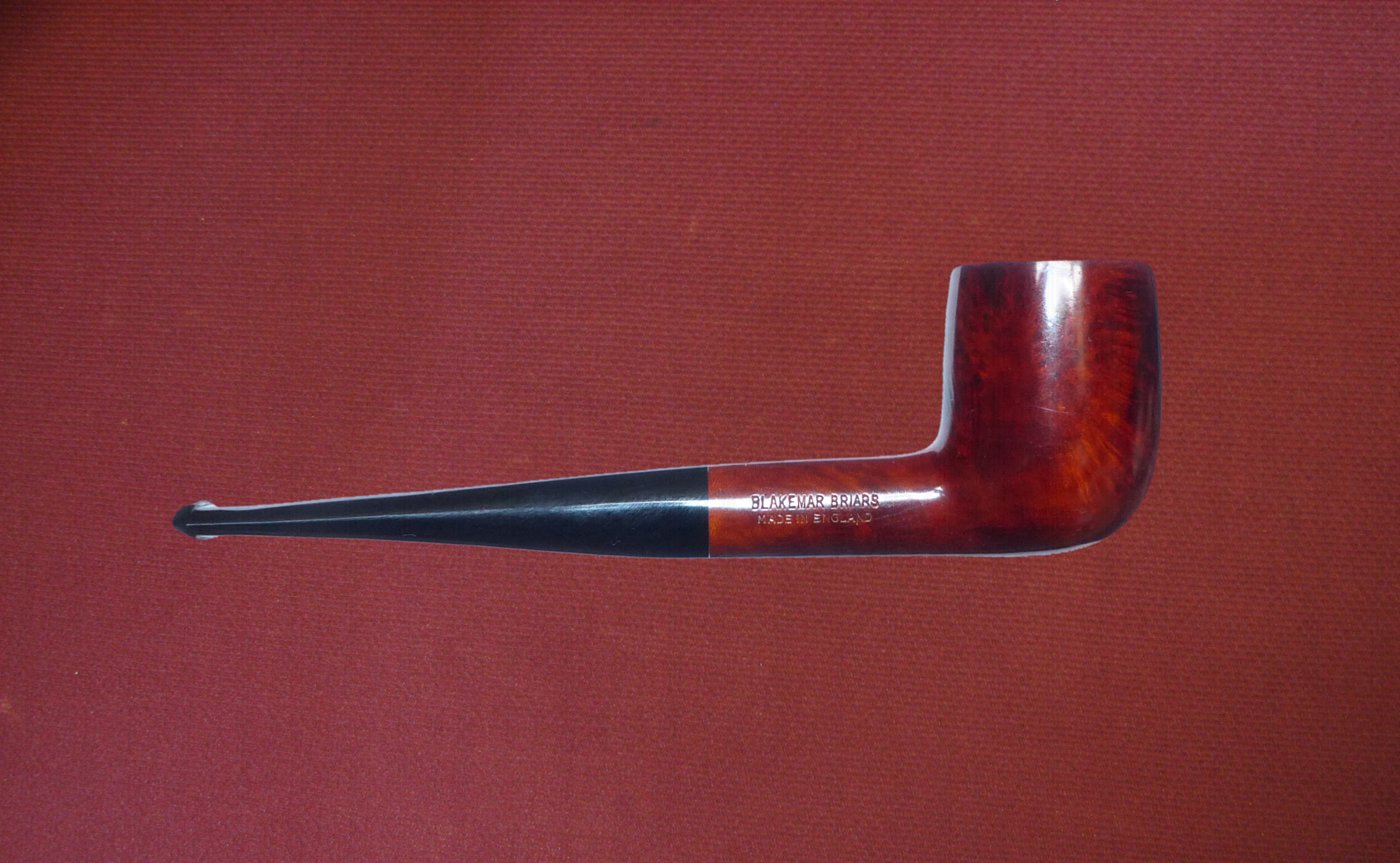 Billiard (Medium)