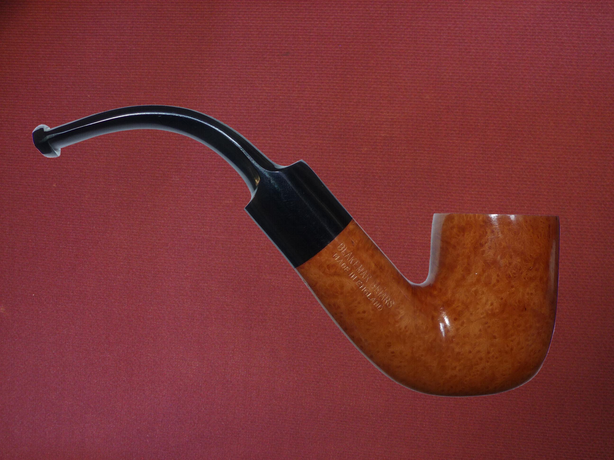 Hungarian Bent