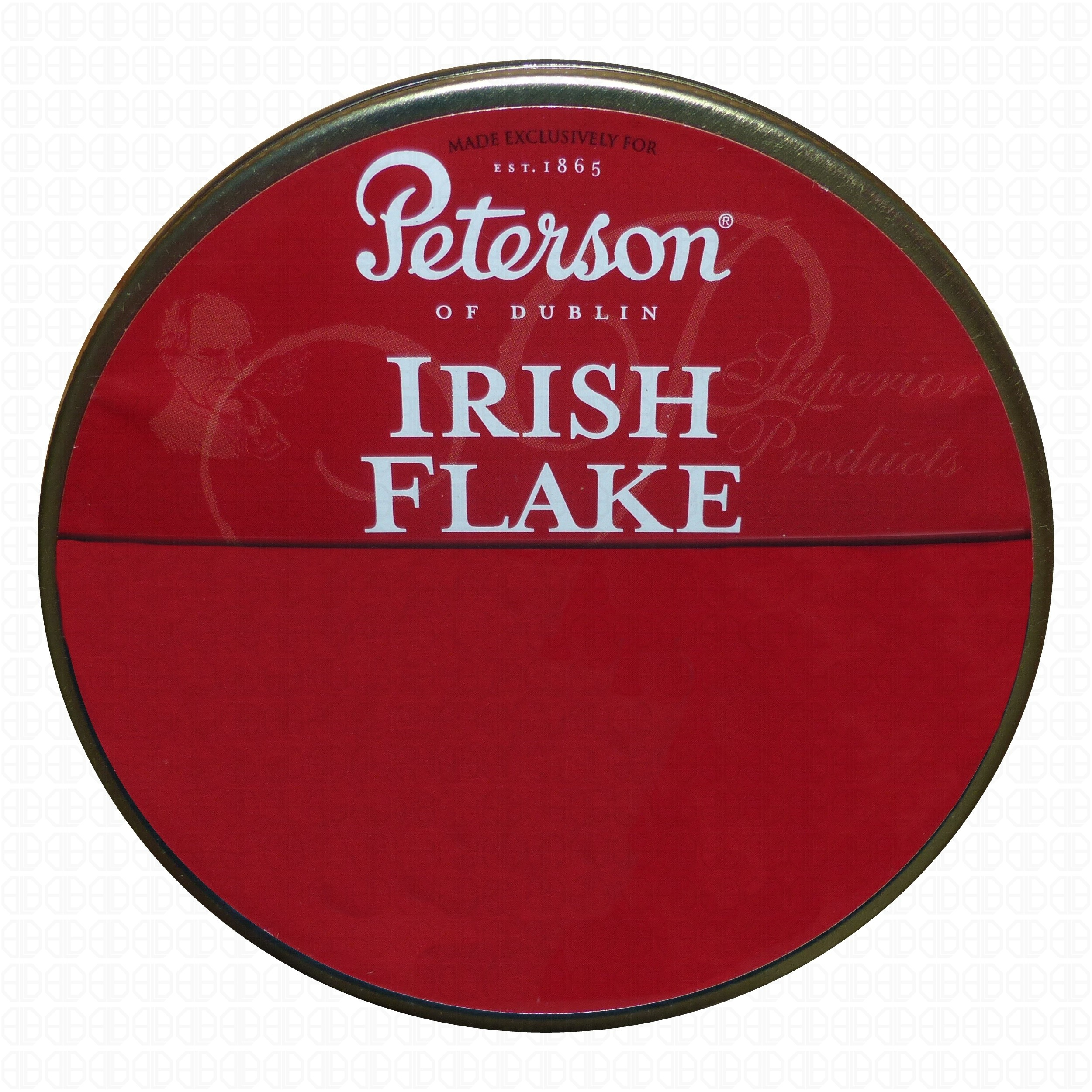 Peterson Irish Flake (50g)