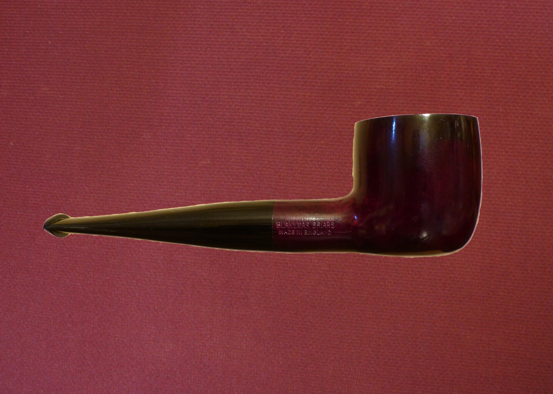 Sherwood large pot