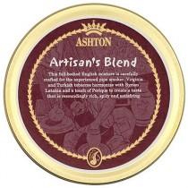 Artisan's Blend (50g)