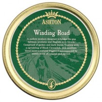 Ashton Winding Road (50g)