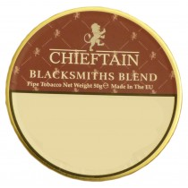 Chieftain Blacksmiths Blend (50g)