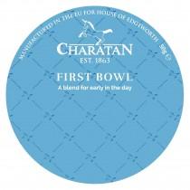 Charatan First Bowl (50g)