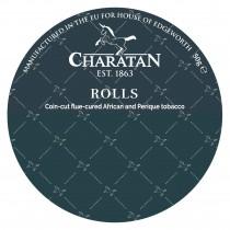 Charatan Rolls (50g)
