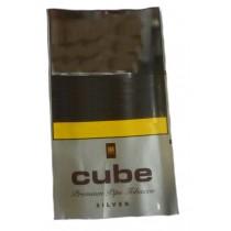 MacBaren Cube