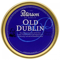 Peterson Old Dublin (50g)