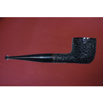 Matador Pot (Large)