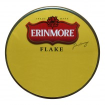 Erinmore Flake (50g)