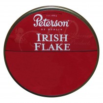 Peterson Irish Flake (50g)