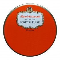 McConnell Original Scottish Flake (50g)