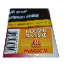 Holger Danske Magic Vanilla (40g)
