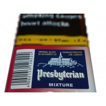Planta Presbyterian Mixture (40g)