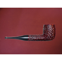 Aristocrat Large Rustic Billiard (9mm Filter)