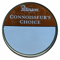 Peterson Connoisseurs Choice (50g)