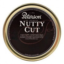 Nutty Cut (50g)