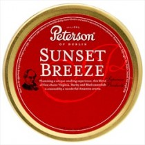 Peterson Sunset Breeze (50g)