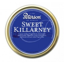 Peterson Sweet Killarney (50g)