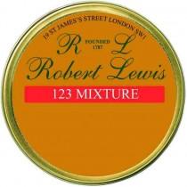 123 Mixture (50g)