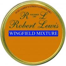 Wingfield Mixture (50g)