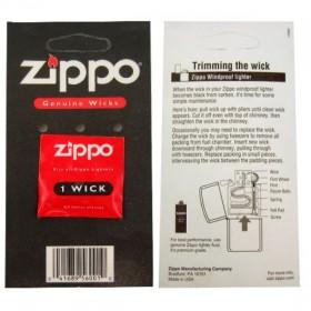 Zippo Genuine Replacement Wick
