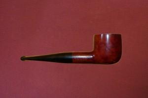 Large Pot (taper)