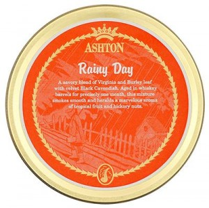 Ashton Rainy Day (50g)