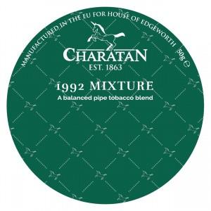 Charatan 1992 Mixture (50g)