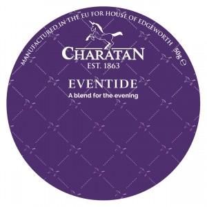 Charatan Eventide (50g)