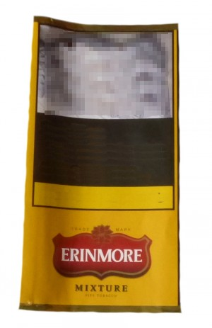 Erinmore Mixture (50g pouch)