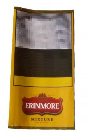 Erinmore Mixture (50g pouch)