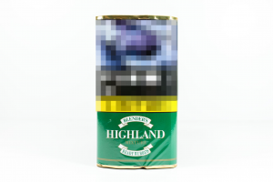 MacBaren Blender's Highland Mixture (40g)