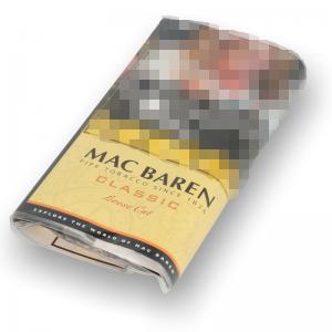 MacBaren Classic Loose Cut (40g)