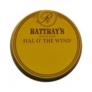 Rattrays Hal O' The Wynd (50g)