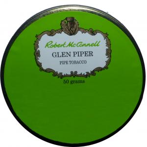 McConnell Glen Piper (50g)