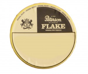 Peterson Flake (50g)