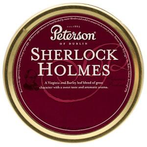 Peterson Sherlock Holmes (50g)