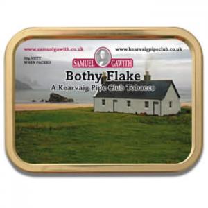 Bothy Flake (50g)