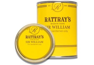 Rattrays Sir William (50g)