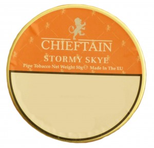 Chieftain Stormy Skye (50g)
