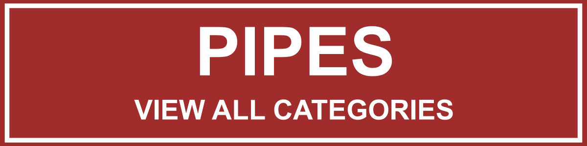 Pipes - View all categories